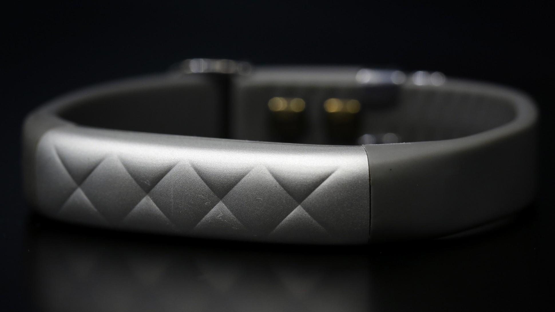 jawbone-Up3-e1429191626701-1940x1091.jpg