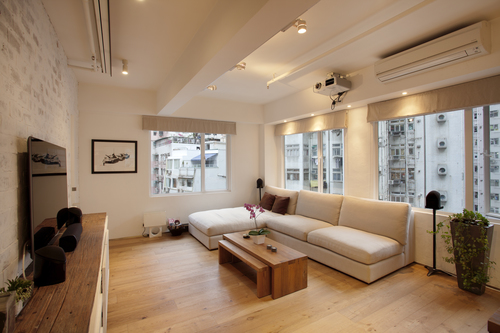 vivid-living-rustic-comfort-project.jpg