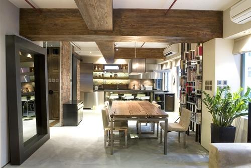 vivid-living-new-york-style-loft.jpg