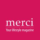 November 2015, ' Spirit of Sustainability'   Merci Lifestyle Magazine