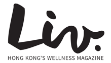 January 2016, 'Health Up Your Home' - 10 easy ways to make your home cleaner and greener.   Liv. Hong Kong's wellness magazine