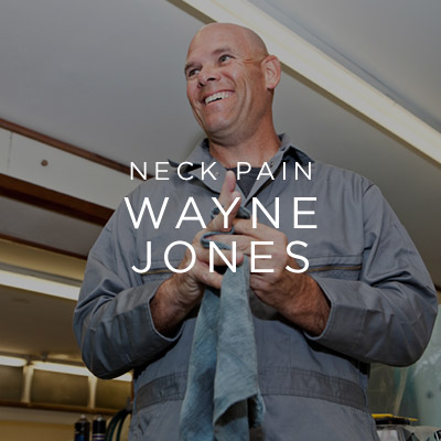 testimonial-wayne-jones.jpg
