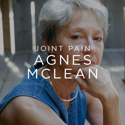 testimonial-agnes-mcLean.jpg