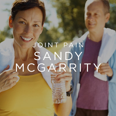 testimonial-sandy-mcgarrity.jpg