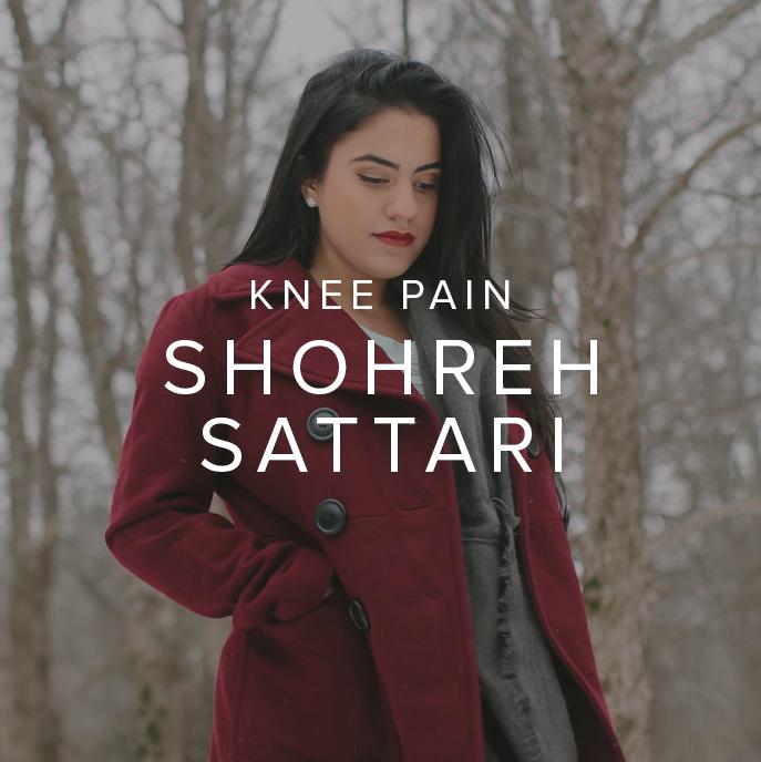 Website_Testimonial_Thumbnail_Shohreh Sattari.jpg