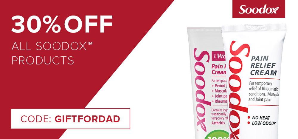 30% Off All Soodox Products.jpg