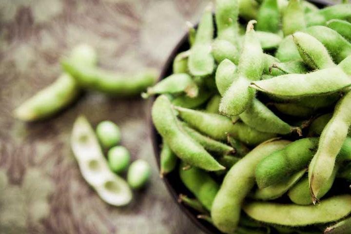 Soybeans_image.jpg