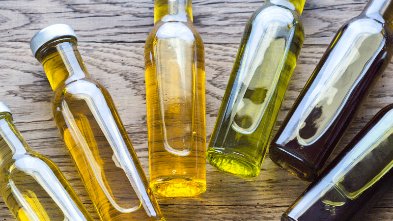 healthy-cooking-oils.png