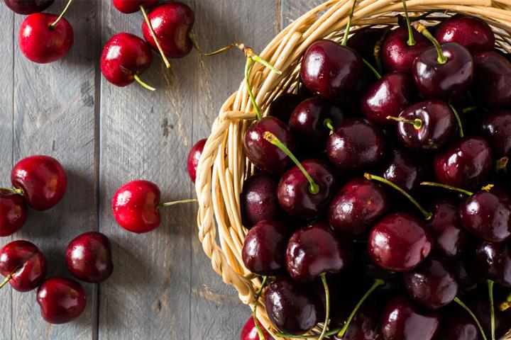 Cherries_image.jpg