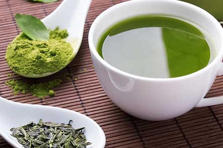 Green tea_image.jpg
