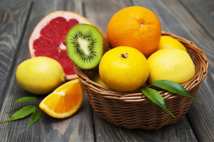Citrus_image.jpg