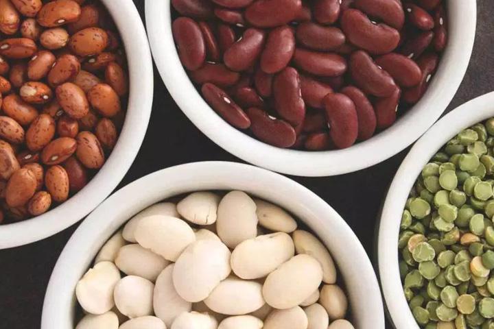 Beans_image.jpg