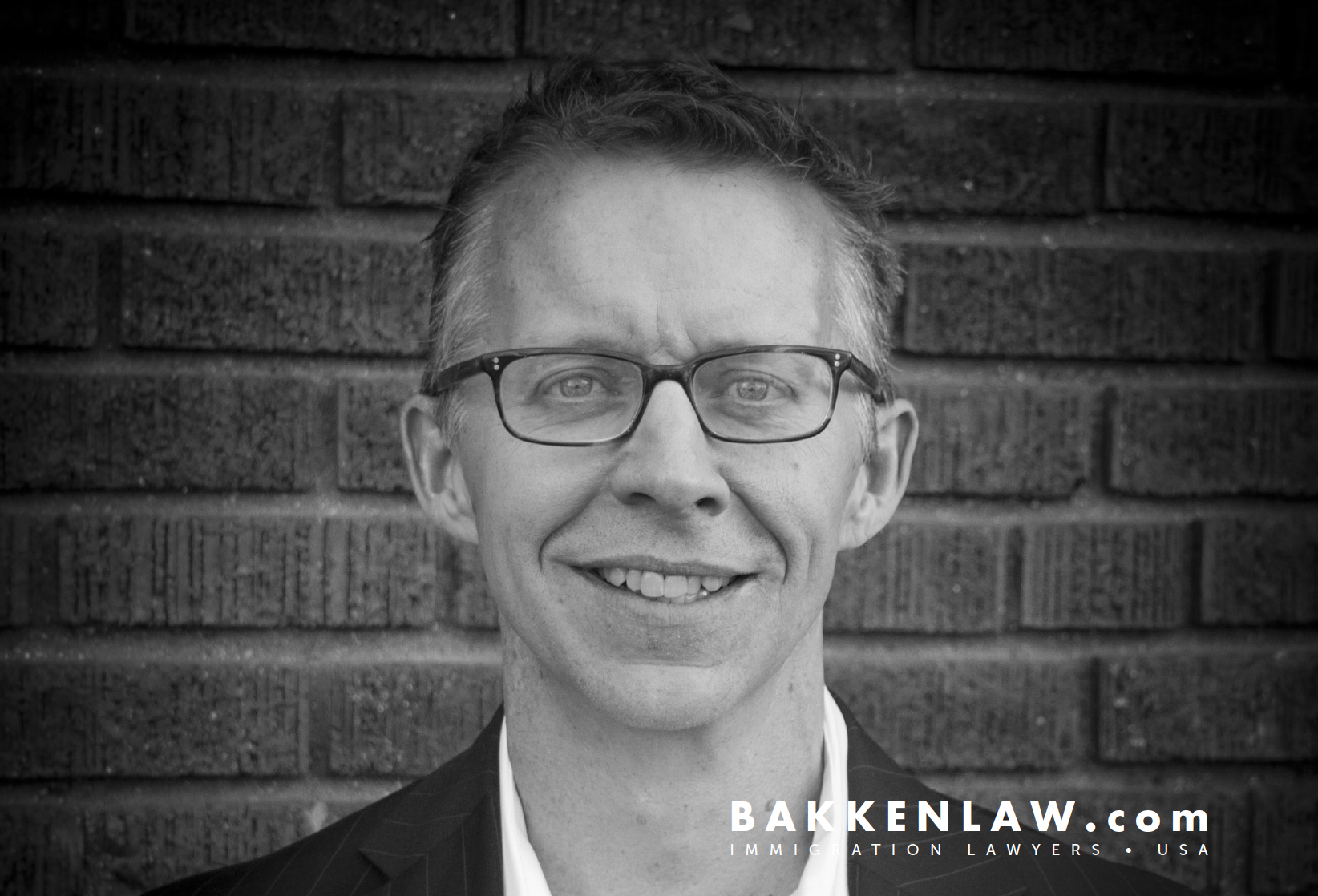 Timothy Reid Bakken, Bakken Law, Immigration, US Immigration Lawyers, Law Firm of Timothy R. Bakken P.C., US Immigration Attorneys, Denver, Colorado, USA