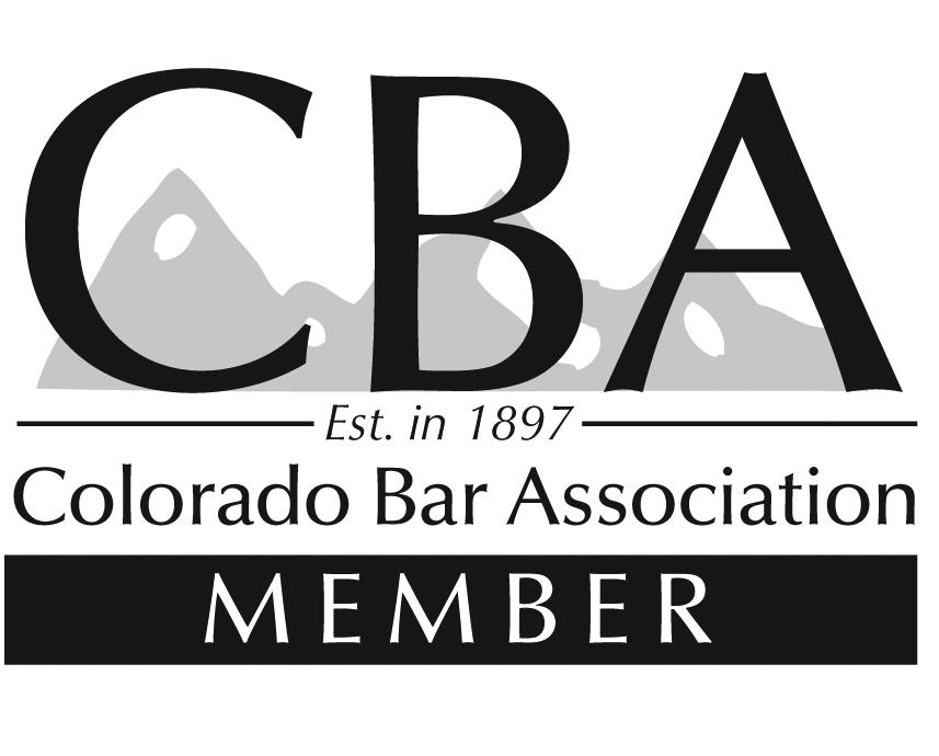CBA square-BW