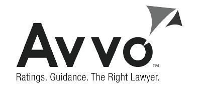 Bakken Law - Avvo.com.png