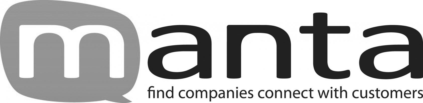 Bakken Law - Manta.com.png