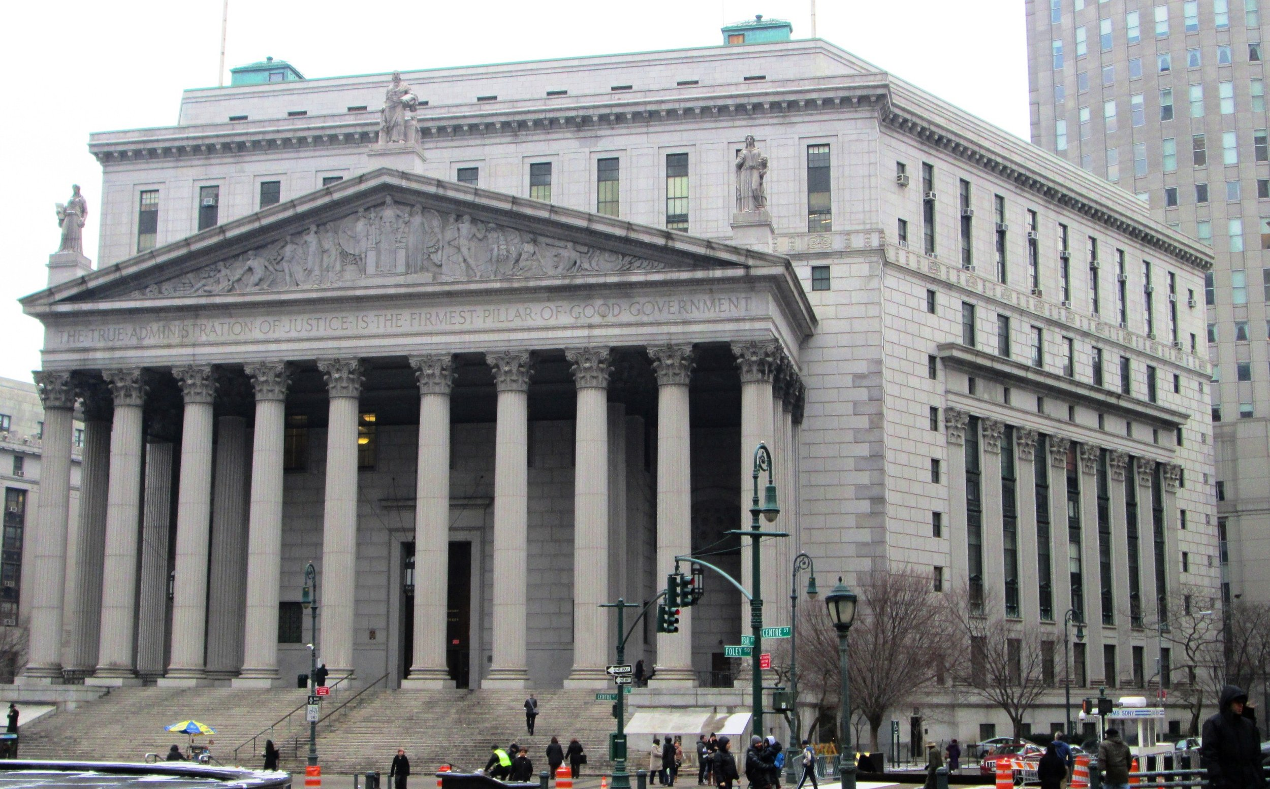 New_York_State_Supreme_Courthouse_60_Centre_Street_from_southwest.jpg