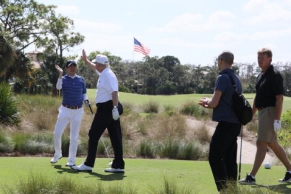 Shinzō_Abe_and_Donald_Trump_in_Palm_Beach_(4).jpeg