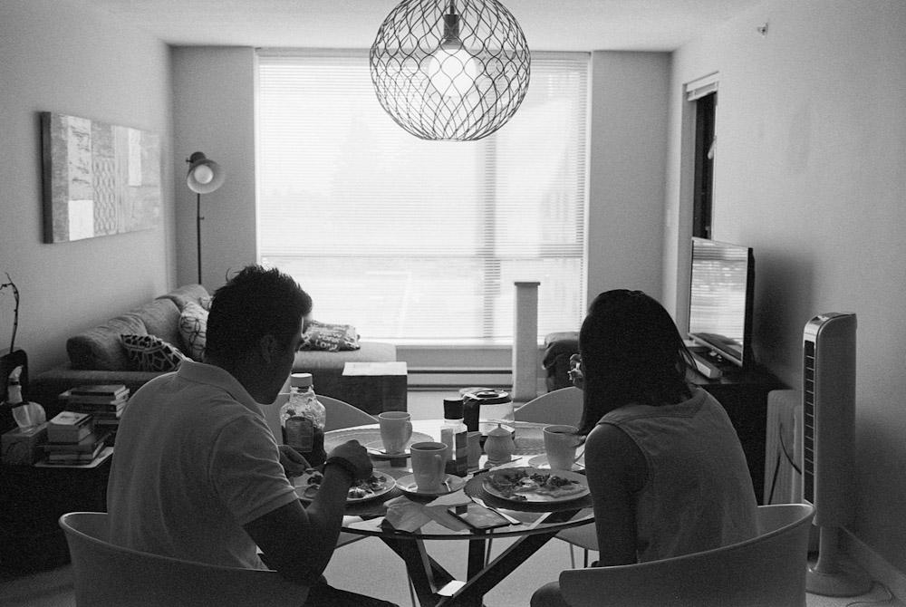 Danielle-Stephen-DayInTheLife-Documentary-PhotoSession-16.jpg