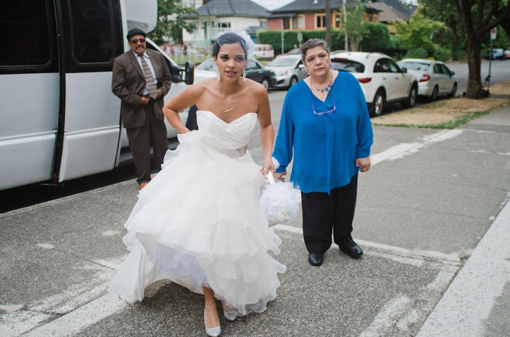 Marco-Bianca-Wedding-Secondshoot-Lowres-19.jpg