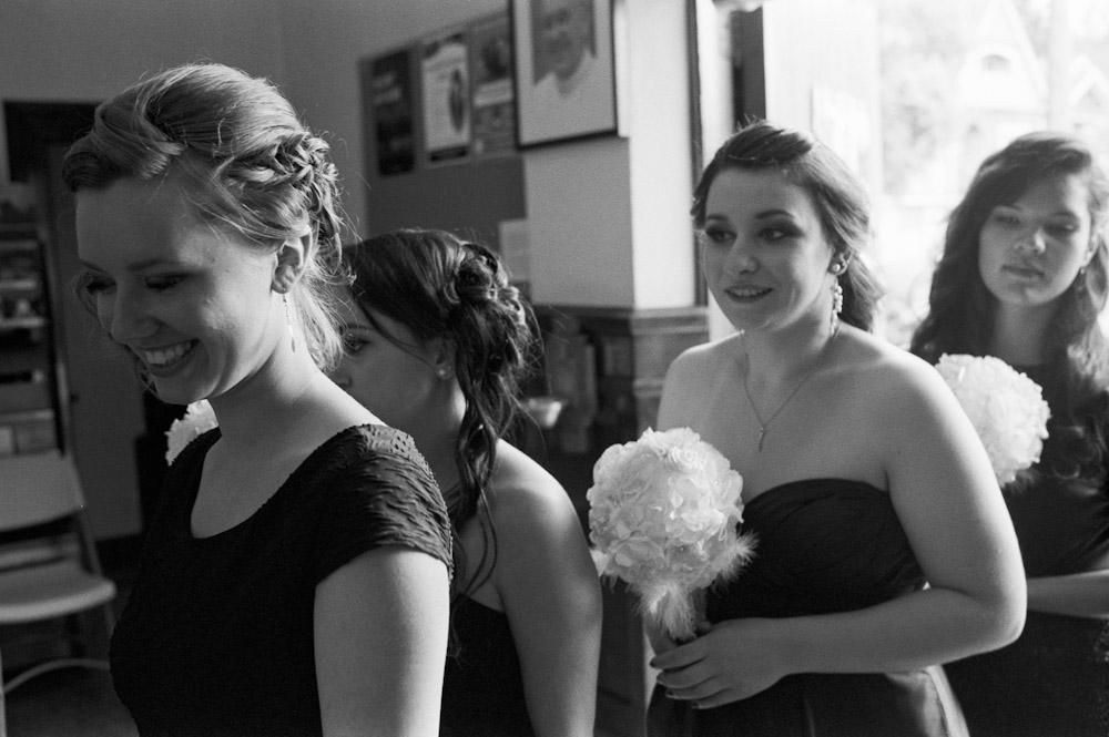 Marco-Bianca-Wedding-Secondshoot-Lowres-20.jpg