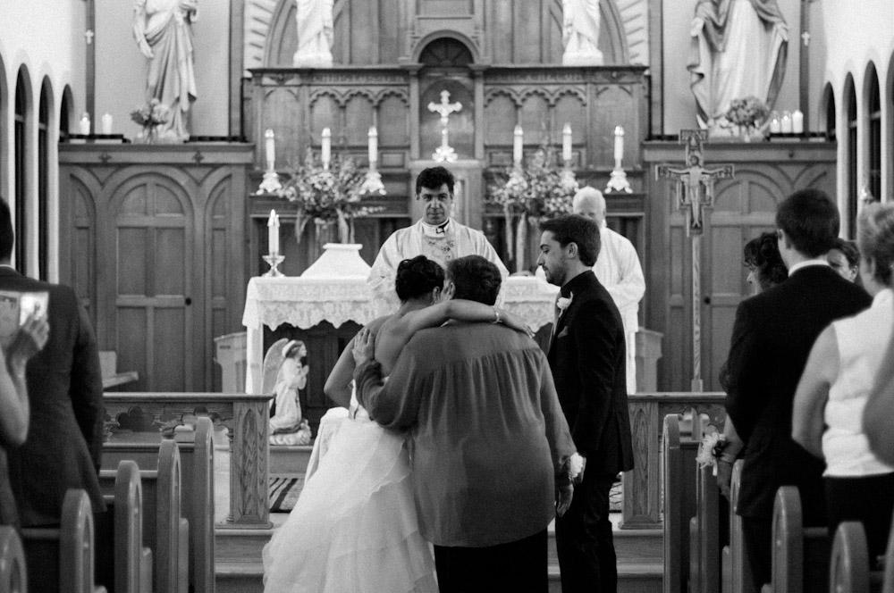 Marco-Bianca-Wedding-Secondshoot-Lowres-23.jpg