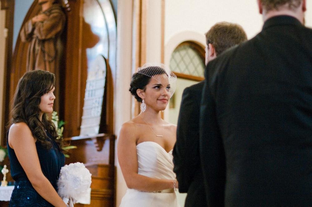 Marco-Bianca-Wedding-Secondshoot-Lowres-27.jpg