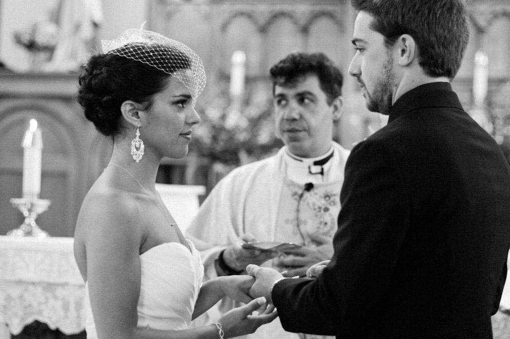 Marco-Bianca-Wedding-Secondshoot-Lowres-28.jpg