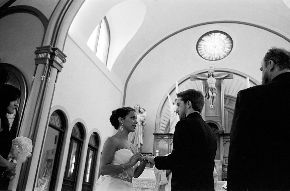 Marco-Bianca-Wedding-Secondshoot-Lowres-29.jpg