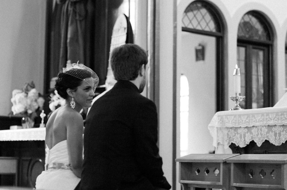 Marco-Bianca-Wedding-Secondshoot-Lowres-31.jpg