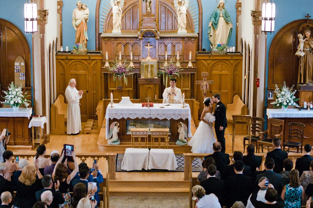 Marco-Bianca-Wedding-Secondshoot-Lowres-34.jpg
