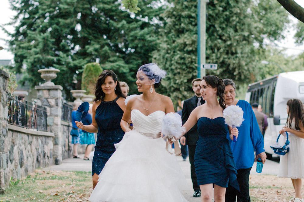 Marco-Bianca-Wedding-Secondshoot-Lowres-38.jpg