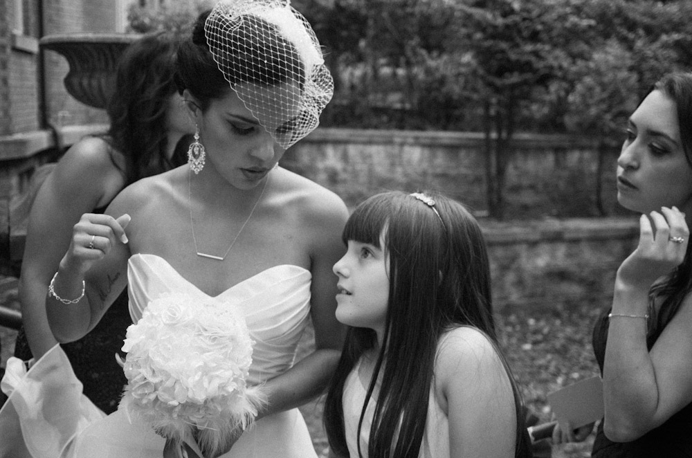 Marco-Bianca-Wedding-Secondshoot-Lowres-39.jpg