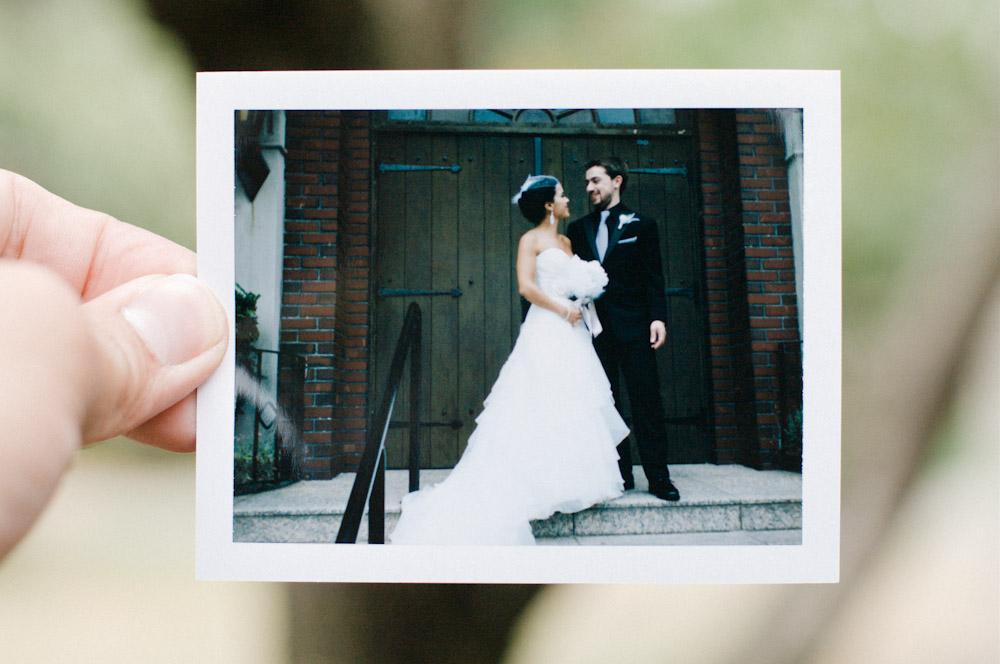 Marco-Bianca-Wedding-Secondshoot-Lowres-40.jpg