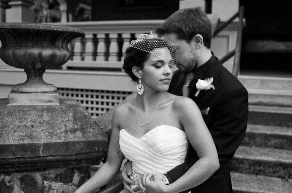 Marco-Bianca-Wedding-Secondshoot-Lowres-41.jpg