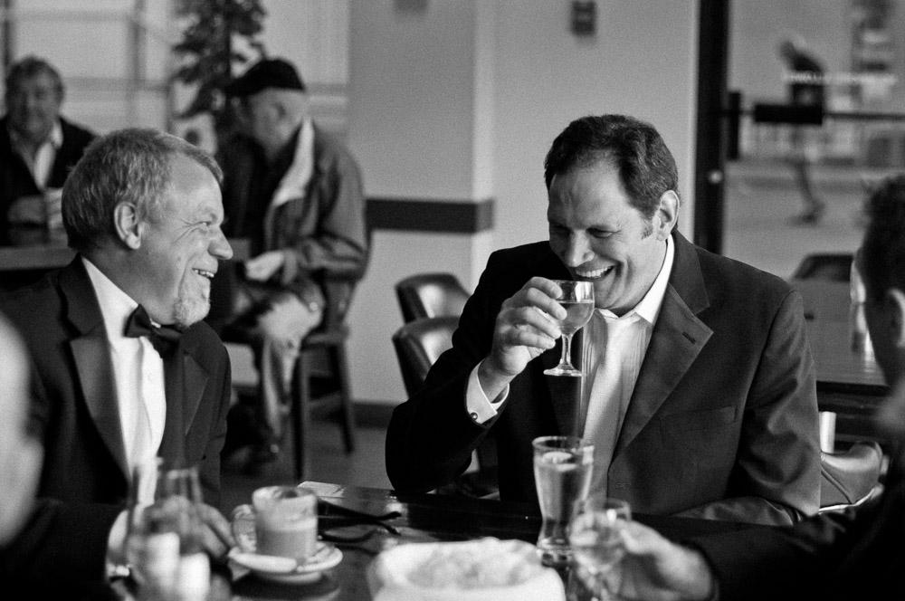 WalterMarcy Documentary Wedding Seconding-3.jpg