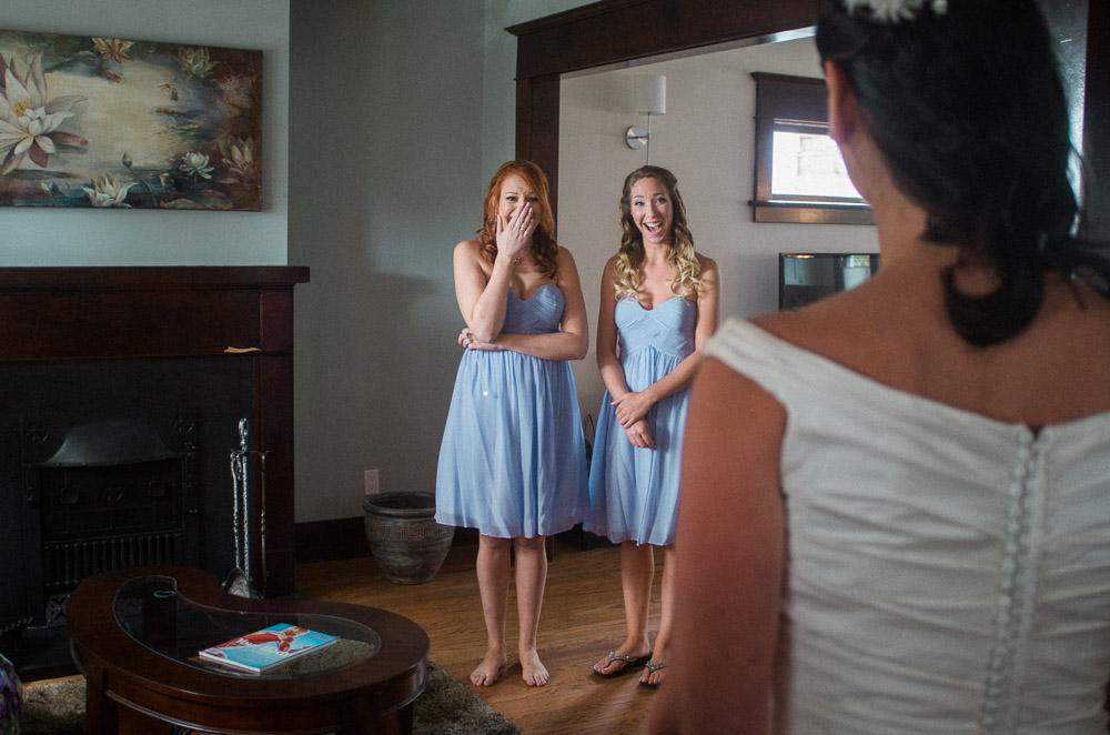 WalterMarcy Documentary Wedding Seconding-11.jpg