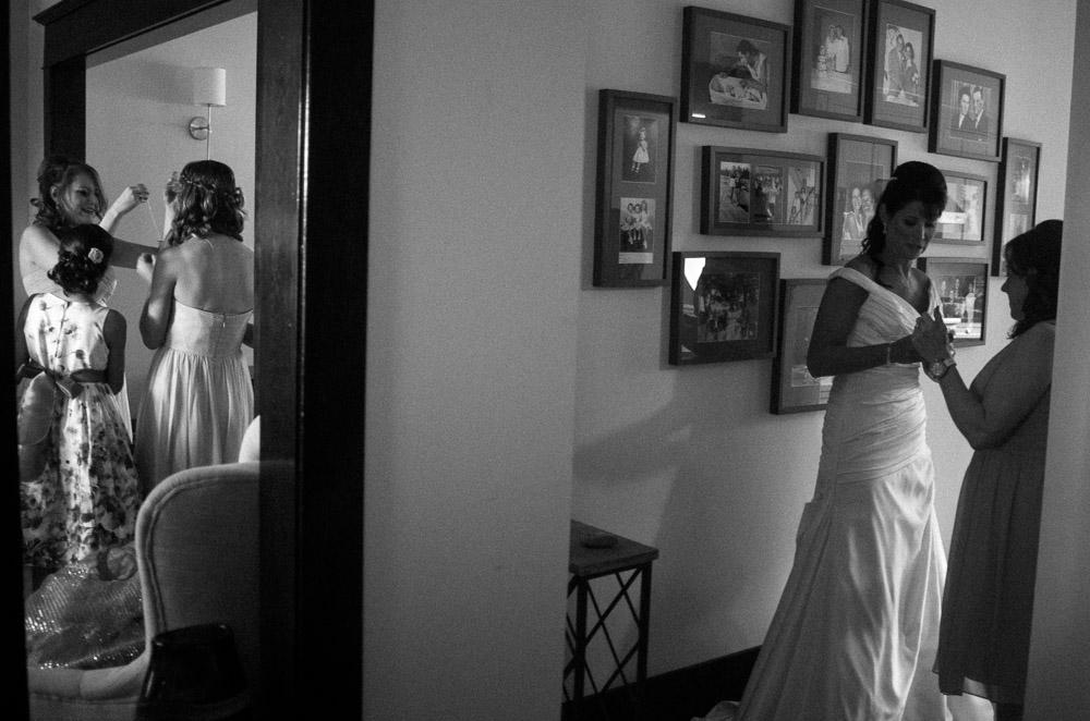 WalterMarcy Documentary Wedding Seconding-12.jpg