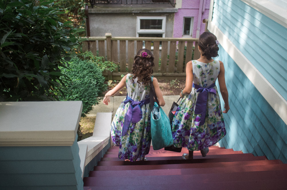 WalterMarcy Documentary Wedding Seconding-16.jpg