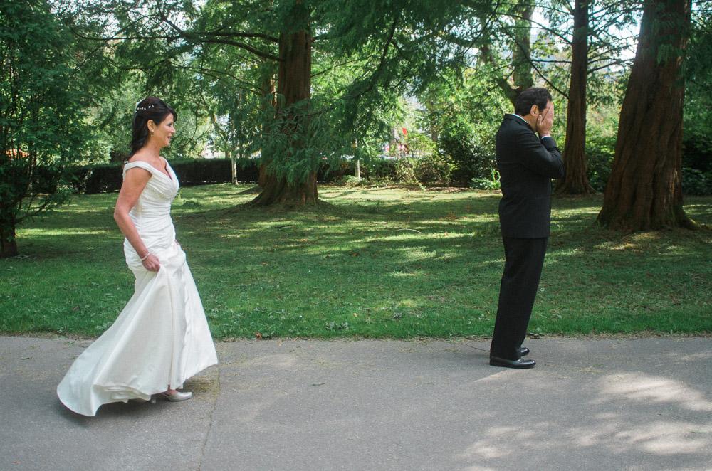 WalterMarcy Documentary Wedding Seconding-19.jpg