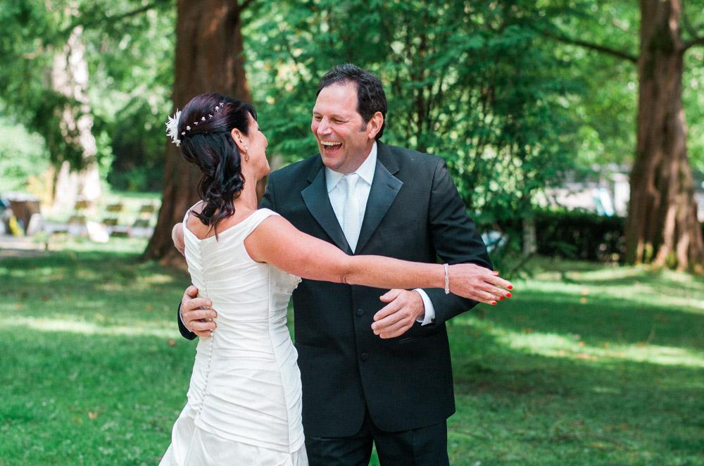 WalterMarcy Documentary Wedding Seconding-20.jpg