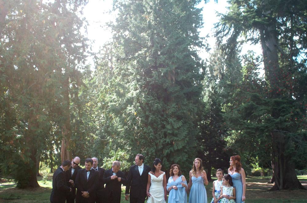 WalterMarcy Documentary Wedding Seconding-21.jpg