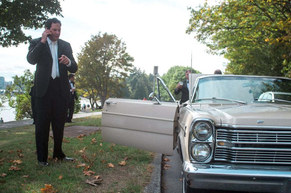 WalterMarcy Documentary Wedding Seconding-23.jpg