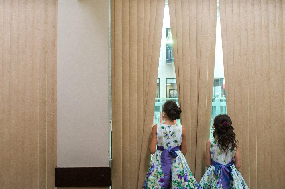 WalterMarcy Documentary Wedding Seconding-26.jpg