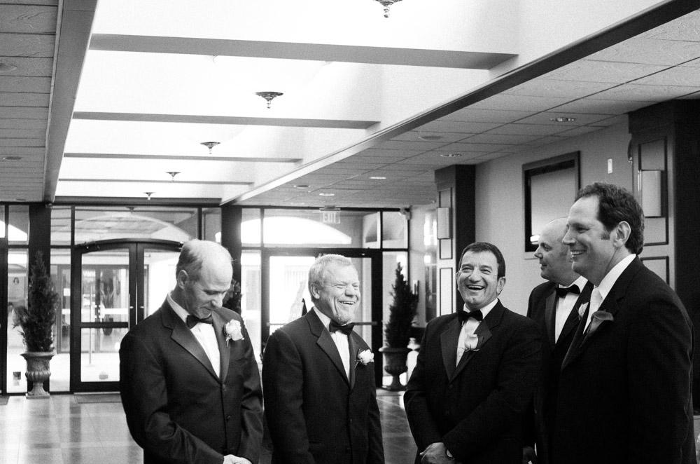 WalterMarcy Documentary Wedding Seconding-27.jpg