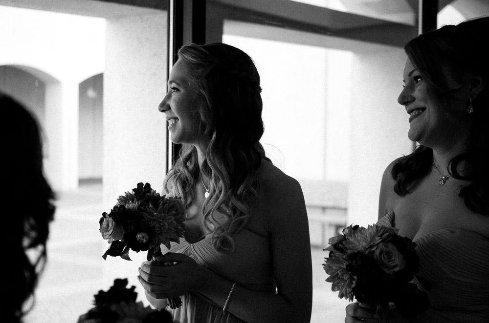 WalterMarcy Documentary Wedding Seconding-28.jpg