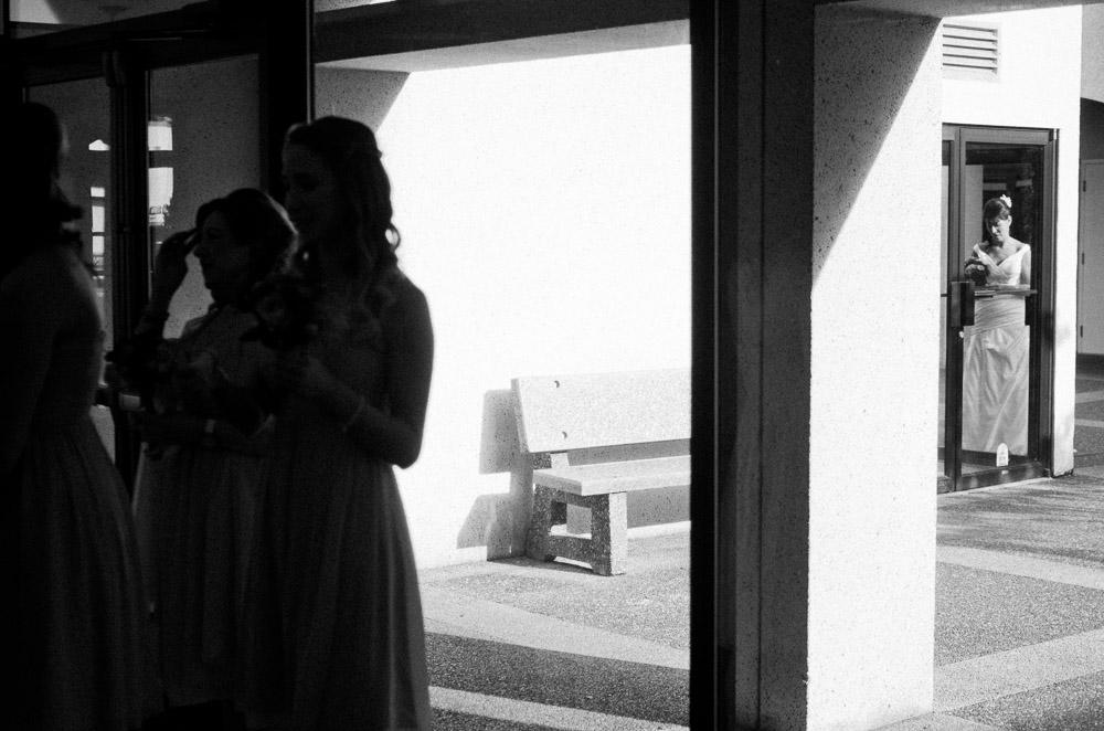 WalterMarcy Documentary Wedding Seconding-29.jpg