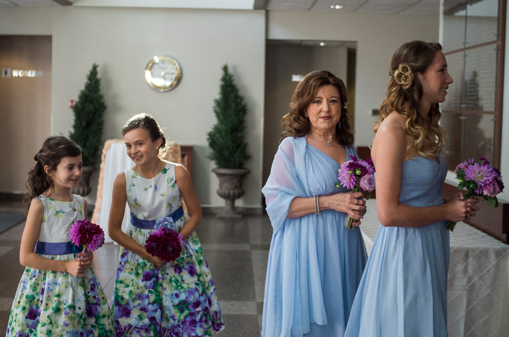 WalterMarcy Documentary Wedding Seconding-30.jpg
