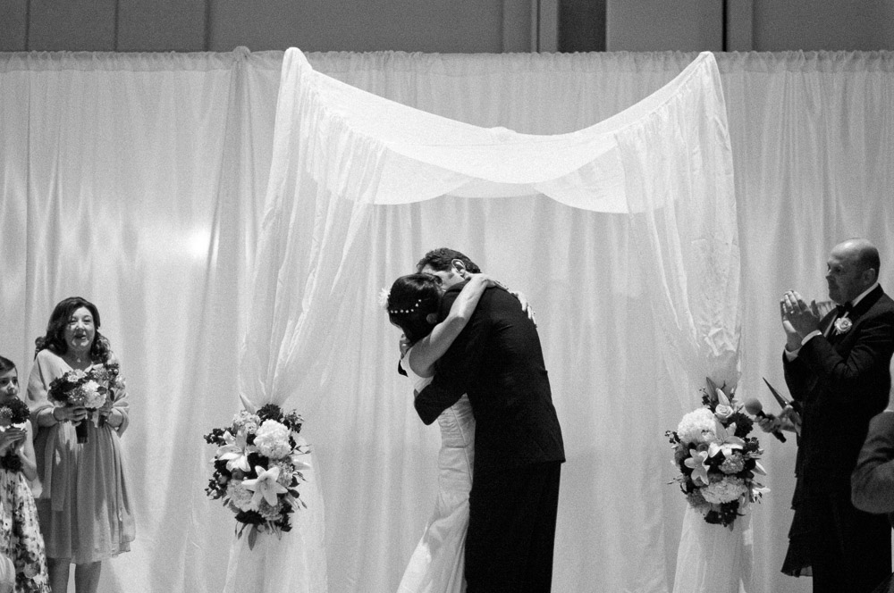 WalterMarcy Documentary Wedding Seconding-32.jpg