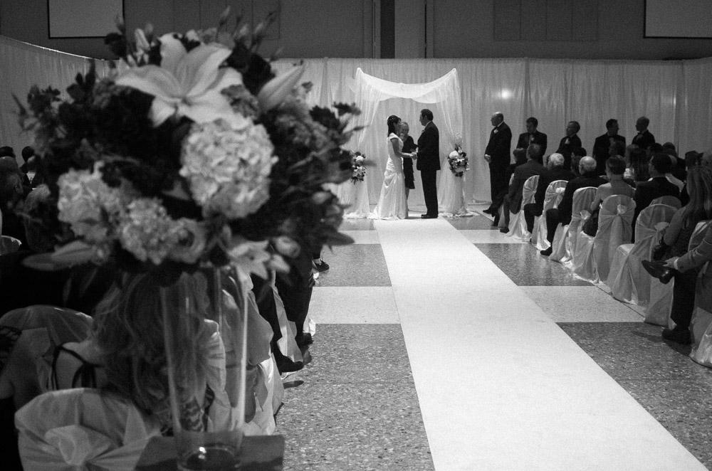 WalterMarcy Documentary Wedding Seconding-31.jpg